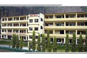 HPI - Primary