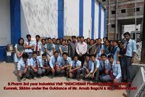 HPI - Student
