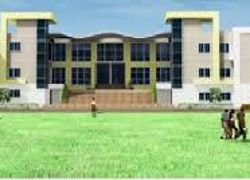 Hindustan Institute Of Technology Science And Management