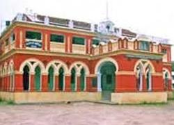 Hitkarini Law College