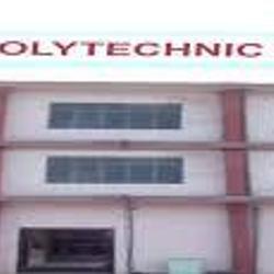 Hi-Tech Polytechnic College