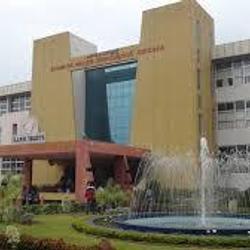 Hirasugar  Institute of Technology