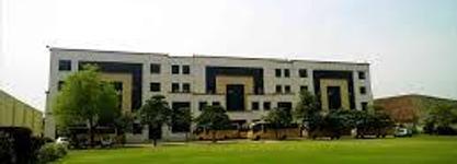 HMR Institute of Technology & Management