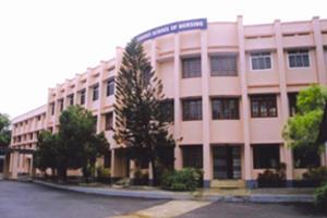 HCC - Primary