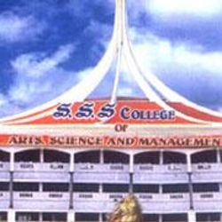 SSS College