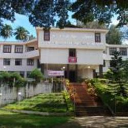 Tagore Government College of Education