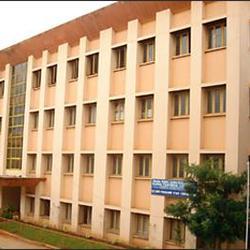 Vijaya Teachers College