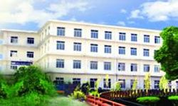 Tagore Dental College & Hospital