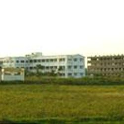 Mannai Narayanasamy College of Nursing
