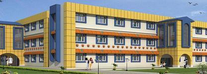 Vijayanagar College
