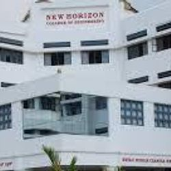 New Horizon Institute of Technology and Management