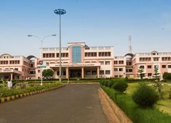 S. Nijalingappa Medical College & HSK Hospital & Research Centre
