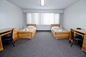 KU - Hostel