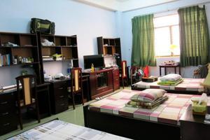 UA - Hostel