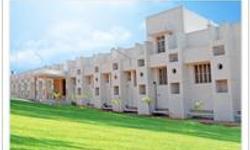 V.S.B. Engineering College