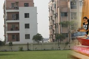 HIT - Hostel