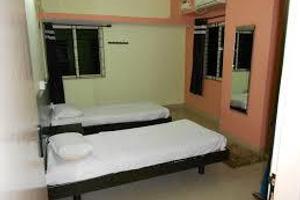 Myra Mysore - Hostel