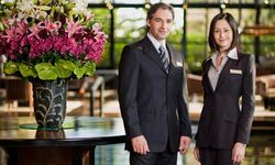 Hollywood Institute of Hotel Management