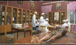 Adarsh Business School