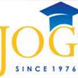 P Jog Senior College of Science & Commerce