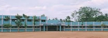 Hurakadali Ajja Law College
