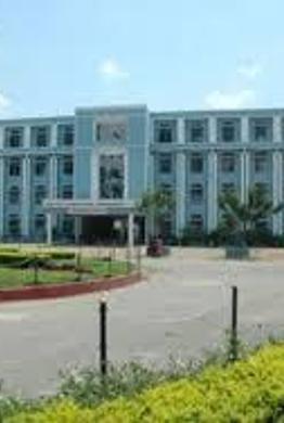 IIAS - Primary