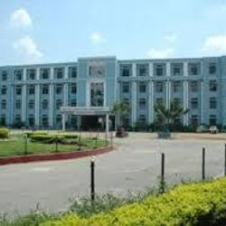 Indian Institute of Aeronautical Science