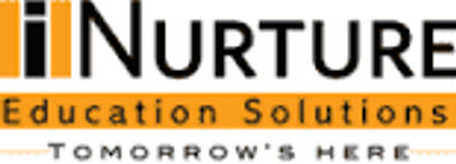 i-Nurture Education Solutions
