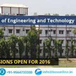 IMPS College of Engineering & Technology