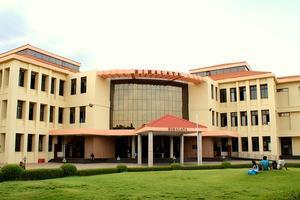 IIT CHENNAI - Primary