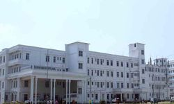 ICARE Institute of Medical Sciences & Research