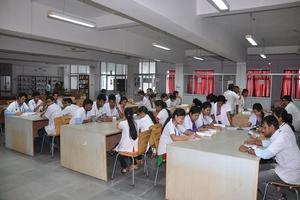 ICAREIMSR - Classroom