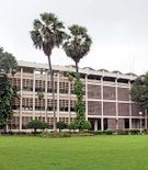 Industrial Design Centre