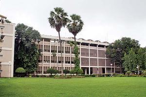 IDC IIT BOMBAY - Primary