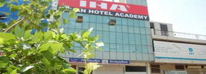 Indian Hotel Academy