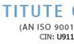 Institute for Banking Finance and Management