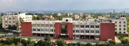 IIEBM Indus Business School