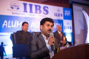 IIBS - Other
