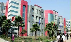 IIMT College of Engineering