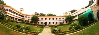 Indian Institute Of Psychology And Research