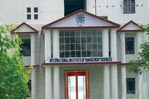 IIMS - Primary