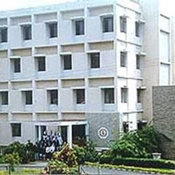 Institute of Hotel Management