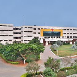 Akshaya College of Engineering and Technology