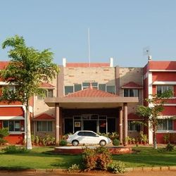 Anbil Dharmalingam Agricultural College and Research Institute