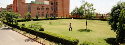 Mayurakshi Institute of Engineering & Technology