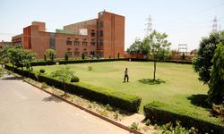 Mayurakshi Institute of Engineering & Technology