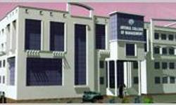 Aryakul College of Management