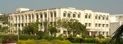 C. Abdul Hakeem College of Engineering and Technology
