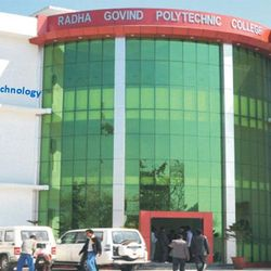 Radha Govind Institute of Technology