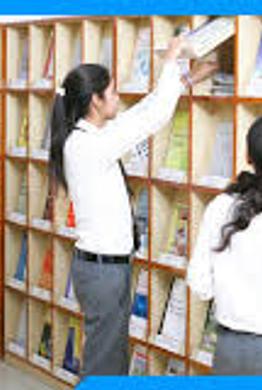 jbit dehradun - Library
